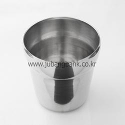 물컵(Q)/스텐물컵/스텐컵