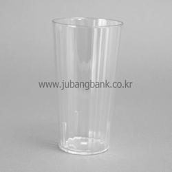 물컵(PC컵)/음료수컵(투명)
