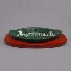 배사라 (녹색) 세트/단품 선택