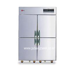 냉장고(올냉장)