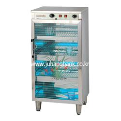 전기건조살균기(KRS-103)