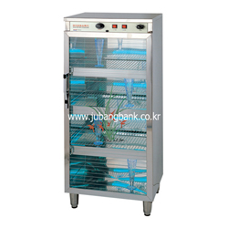 전기건조살균기(KRS-104)