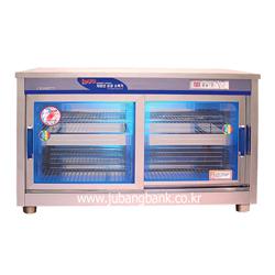 자외선살균건조소독기(미닫이문)(SW-990H)