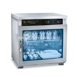자외선살균소독기(AP601)