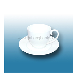 커피잔(HE1601)