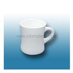 두꺼운머그컵(대)(HE1653)