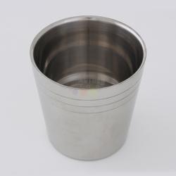 이중보온컵(신우)/물컵/스텐컵