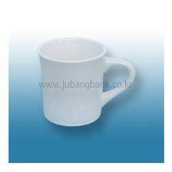 두꺼운머그컵(소)(HE1654)
