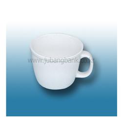 스타머그컵(소)(HE1077)
