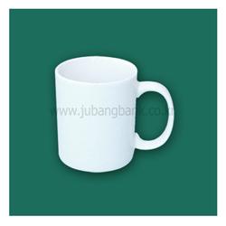 직선머그컵(특대)(HE1924)