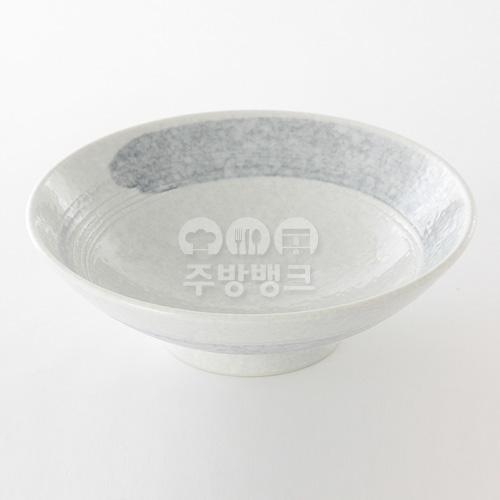 유메 샐러드볼 中(일제-455)
