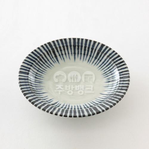 히카리 앞접시(일제-401B)