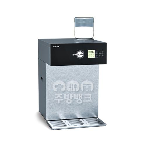 우유 눈꽃빙수기(CIM-255WT)