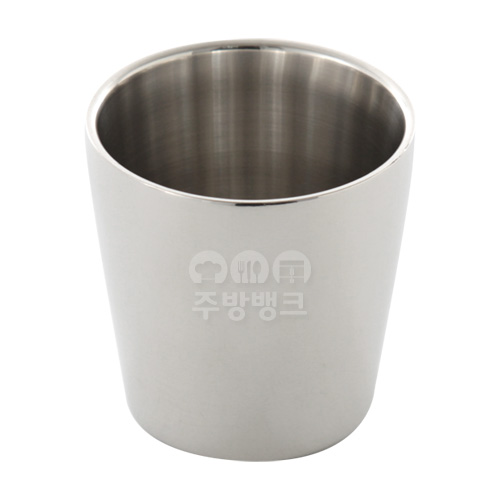 이중컵(유광)-10개묶음