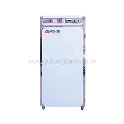 전기식기소독고(SUS 304)