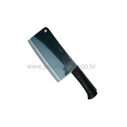 P중국칼(도끼칼)/중식칼
