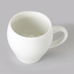 비엔나머그컵