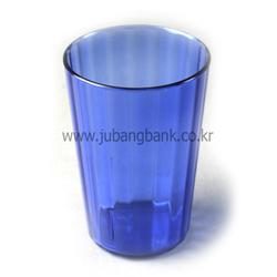 물컵(PC컵)/음료컵