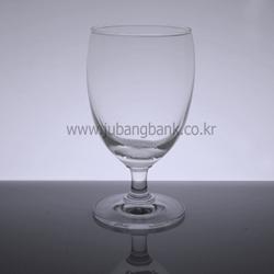 고부렛잔(오션,1500G11)/와인잔