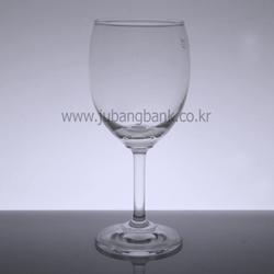 와인잔(화이트와인,오션,1501W07)