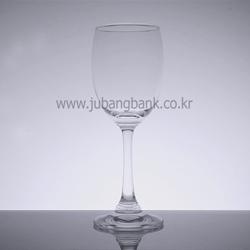 와인잔(화이트와인,오션,1503W07)
