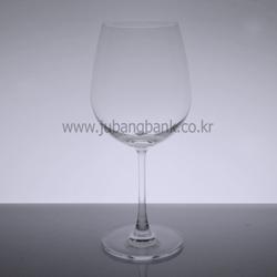 와인잔(보르도와인,오션,1015A21)