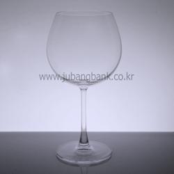 와인잔(버건디와인,오션,1015D22)