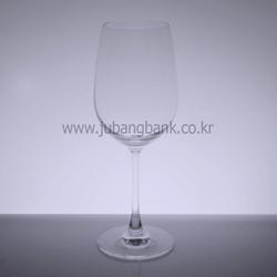 와인잔(레드와인,오션,1015R15)