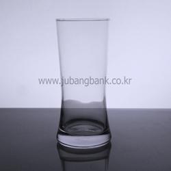 음료잔(오션,B13315)