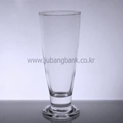 쥬스잔(오션,B17514)