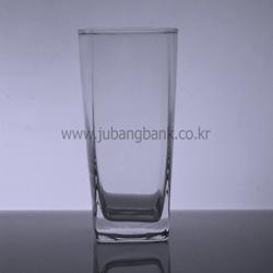 쥬스잔(오션,B11011)