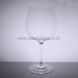 와인잔(로나,126155)(재고無)