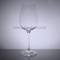 와인잔(로나,126124)(재고無)