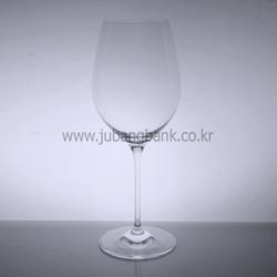 와인잔(로나,239473)