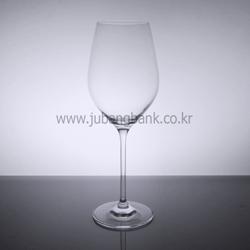와인잔(로나,239466)