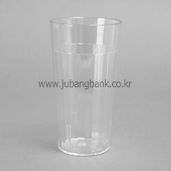 물컵(PC컵)/투명컵