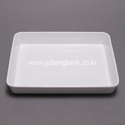 냉장고쟁반(T-293)10개묶음판매
