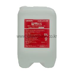 주정알콜(알펫ES-20L)