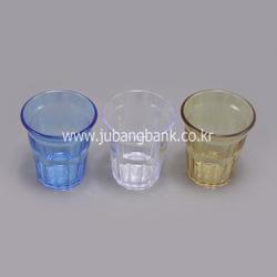 PC컵(1000P)/물컵