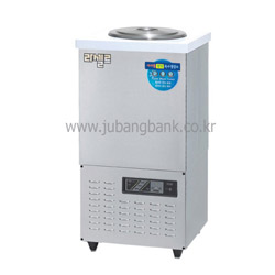 육수냉장고(LMJ-310R)
