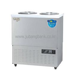 육수냉장고(LMJ-220R)