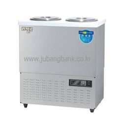 육수냉장고(LMJ-320R)