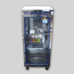 칼도마살균소독기(SK-1100U)
