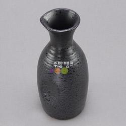 독구리(N2-64, 300ml)