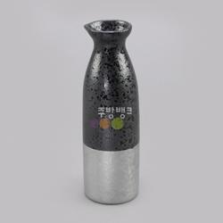 키다리독구리(N2-102, 300ml)