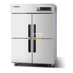 직냉냉장고(1090HRF)