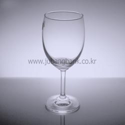 와인잔(레드와인,오션,1501R08)