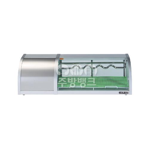 일반형 스시쇼케이스냉장고900(37L)