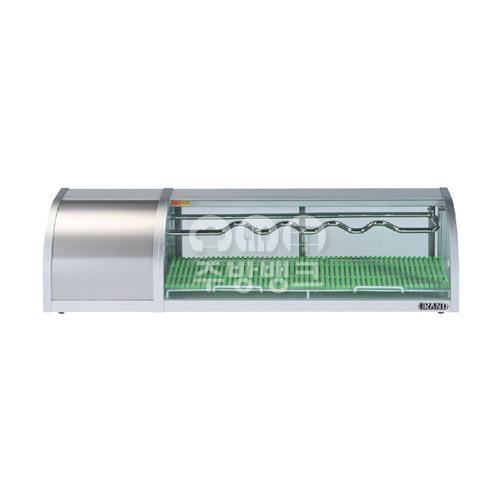 일반형 스시쇼케이스냉장고1200(55L)