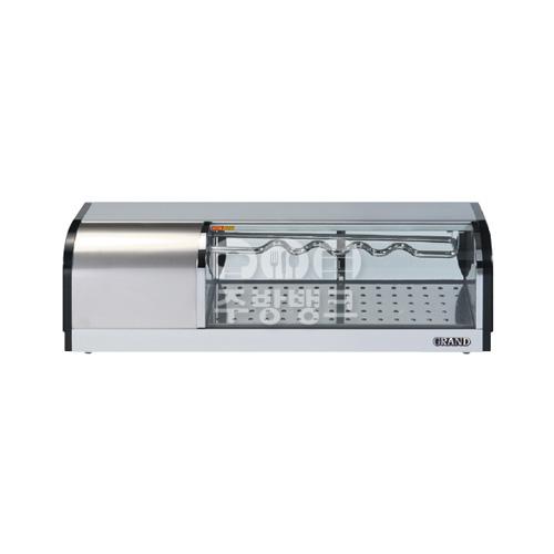 고급형 스시쇼케이스냉장고900(28L)